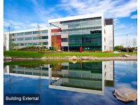 MOTHERWELL Office Space to Let, ML1 - Flexible Terms | 2 - 85 people