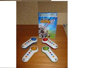 XBOX 360 CONTROLLER MANETTE + GAME