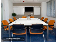 HOLBORN Office Space to Let, WC1 - Flexible Terms | 2 - 75 people