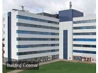 BIRMINGHAM Office Space to Let, B68 - Flexible Terms   5 - 85 people