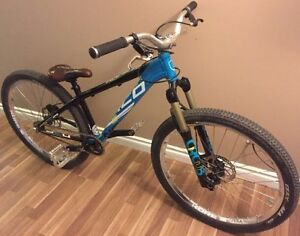 Norco rampage 6.1