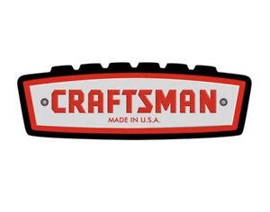 Sears Craftsman Snowblower Lawnmower Repair Service