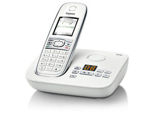Siemens Home Phone Sets - Variety of Styles, Sizes - on Choice Kitchener / Waterloo Kitchener Area image 2