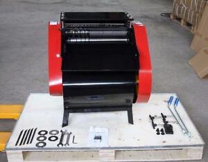 AUTOMATIC WIRE CABLE STRIPPING MACHINE COPPER SCRAP