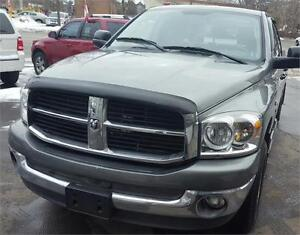 2007 Dodge Ram 1500 ST 2 yrs war NO ACCIDENT