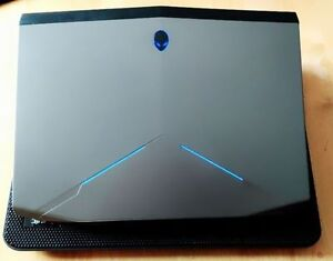Brand New ALIENWARE 13in for sale