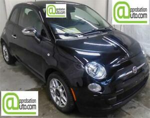 Fiat Black Great Deals On New Or Used Cars And Trucks Near Me In