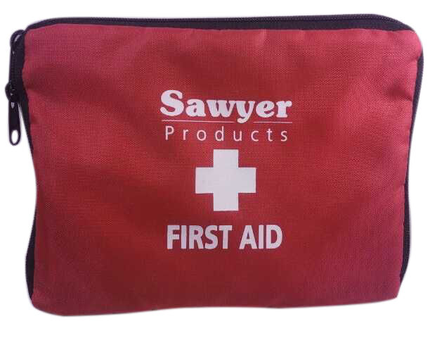 Musthave Finger First Aid Products