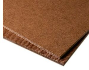 Masonite 4x8 Sheets