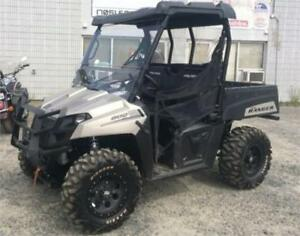2013 Polaris.......BAD CREDIT FINANCING AVAILABLE!!