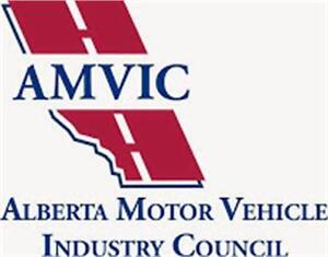 2014 Ram 1500 Sport 4x4 Crew Cab ~ LOADED ~ Leather ~ $241 b/w Edmonton Edmonton Area image 18