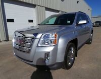 2012 GMC Terrain AWD SLE BACKUP CAM Special - Was $23995 $159 bw