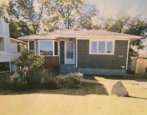 Home for Sale - 518 5th Ave W