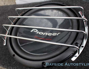 15inch-Chrome-subwoofer-grille-15-Sub-Woofer-Grill-Cover