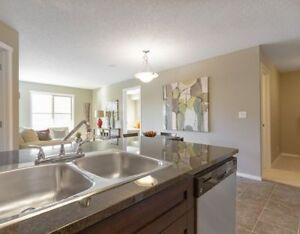 Steal of a Deal-Brand New Condo -Heritage Valley-2 bed+den/2bath