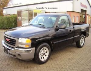 I'm looking for a manual shift 97-08 Ford Gmc Chev or Dodge PU