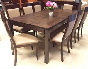Montreal liquidation centre furniture dining tables ! We Pay B