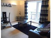 1 bedroom flat in Stockport Road, Manchester, M13 (1 bed)