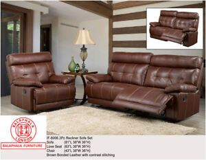 Brand new modern sofa set with delivery&assembly London Ontario image 2
