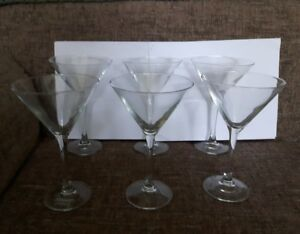 Drinking Glasses For Sale!
