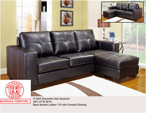 Brand new modern sofa set with delivery&assembly London Ontario image 6