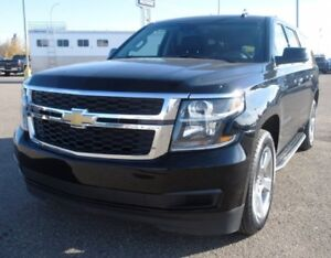 2018 Chevrolet Suburban LT. Text 780-205-4934 for more informati