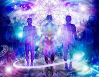Psychic and Wellness Fair - Vendors Wanted