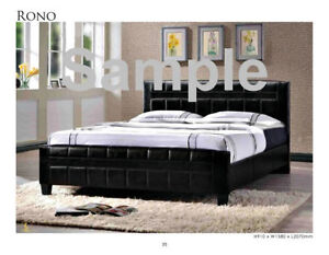 BEDS AND BED FRAMES BEST DEALS AND DISCOUNTED PRICES FROM 149$