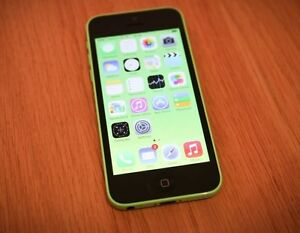 iPhone 5C W/BELL | $135 Or Best Offer! | No Trades Will Deliver