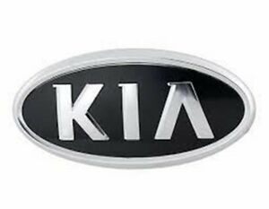 2015 Kia Cerato YD MY15 S Premium Snow White Pear/ 6 Speed Sports Automatic Hatchback St Marys Mitcham Area Preview