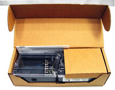 System Sensor Dnr Innovairflex Intelligent Non-relay Duct Smoke Detector