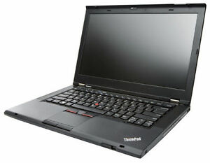 Uniway South Edm Lenovo ThinkPad T510/520/530 start from $320