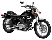 2018 YAMAHA V-STAR 250! MID SUMMER MADNESS! DISCOUNTS GALORE Timmins Ontario Preview