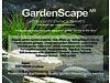 GARDENSCAPE..GARDENER/GARDENING/LANDSCAPING/MAINTENANCE SERVICE East London and surrounding areas