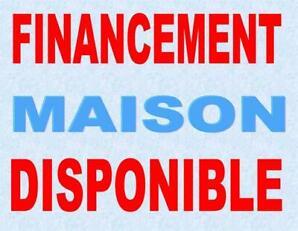 2015 NISSAN ALTIMA/ ** FINANCEMENT MAISON $49 SEMAINE **