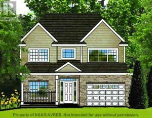 Lot 34 57 MAPLE GROVE Avenue|The Links at Brunello Timberlea, No