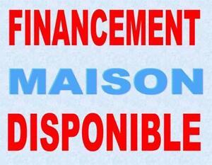2013 Dodge Dart 4dr Sdn SE FINANCEMENT MAISON $ 39 SEMAINE