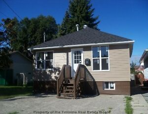 STILL AVAILABLE - PERFECT Starter Home at an UNBEATABLE Price