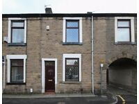 Two bedroom property finished to an exceptional standard - viewing recommended
