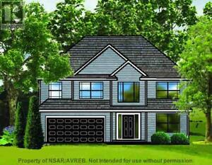 Lot 7 233 MAPLE GROVE Avenue|The Links at Brunello Timberlea, No