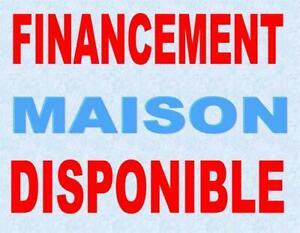 2015 TOYOTA RAV4/  ** FINANCEMENT MAISON $69 SEMAINE **