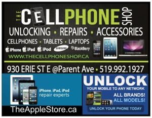 APPLE STORE REPAIR TECHS - IPHONE BATTERY REPLACEMENT 10 MN $35+