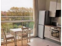 1 bedroom flat in Palladio Court Mapleton Road, Wandsworth, London, SW18