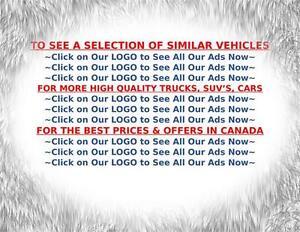2014 Honda CR-V SE ~ AWD ~Sunroof~Heated Leather ~ $208 B/W Edmonton Edmonton Area image 4
