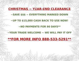 2011 GMC Sierra 1500 4x4 5.3L  Heated Leather ~ Sunroof $253 b/w Regina Regina Area image 3