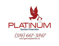 PRIVATE MORTGAGE | UNLIMITED FUNDS AVAILABLE | QUICK CLOSUREPRIV