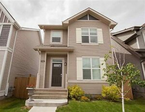 Great Starter Home-Great Price
