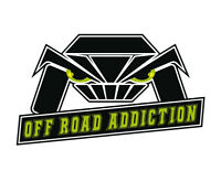Bestop Soft Top Blowout!!!!! @@ Off Road Addiction!!!