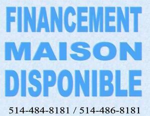 2015 Hyundai Elantra BLUETOOTH  FINANCEMENT  MAISON $39 SEM