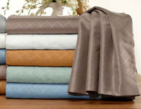 Great deal on SUPER-SOFT sheet sets! You must feel these sheets!